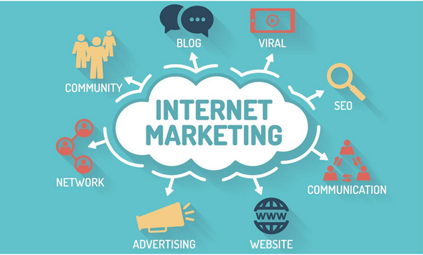 marketing online (1)